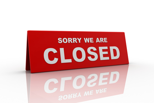 closed_sign